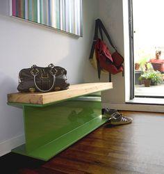 muebles reciclados | Decoratrix | Decoración, diseño e interiorismo