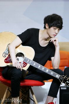 Jung Joon Young, Happy Pills, How To Be Likeable, Heart Attack, My Man, Korean Singer, Concerts, My Eyes, Compliments
