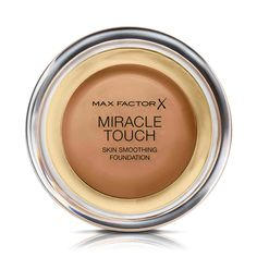 Max Factor Miracle Touch Liquid Illusion Foundation, Rose Beige, Ounce >>> Details can be found by clicking on the image. (This is an affiliate link) Touch Foundation, No Foundation Makeup, Tanya Burr Makeup, Max Factor Miracle Touch, Best Mascara, Beauty Kit, Uneven Skin, Beige, Everyday Makeup
