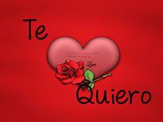 Quotes love,Phrases love,de amor, para ti ,te amo,i love you, amor,love, imagenes ,tarjetitas de amor,potales de amor, reflexiones,Dios,whatsapp