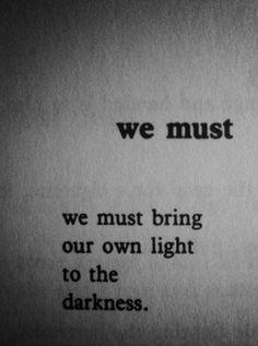 charles bukowski quotes |