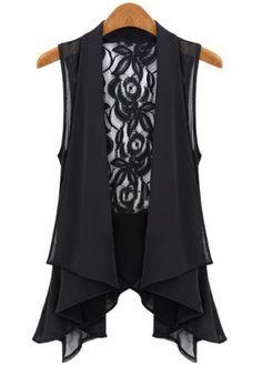 women's vests, wholesale cheap vests for women | modlily.com