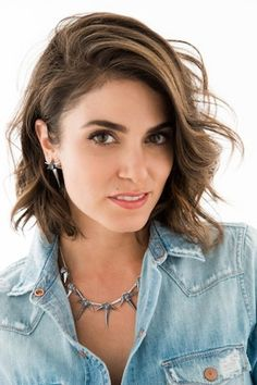 nikki-reed-7-for-all-mankind-collection.jpeg Photo:  This Photo was uploaded by ihatehnet22695. Find other nikki-reed-7-for-all-mankind-collection.jpeg p...