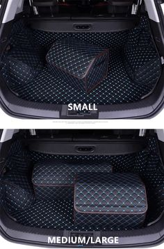 Car trunk organizer beige car trunk organizer beige and cars car trunk organizer black solutioingenieria Image collections