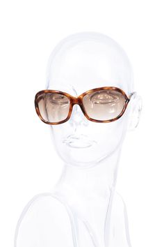 #TomFord #sunglasses  #fashion #mode #onlineshop #vintage #secondhand #classy #onlineshop #mymint