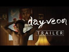 Dayveon - Trailer - YouTube