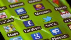 Las Grandes Compañías Tambien Utilizan Aplicaciones Móviles ... http://nessware.net/las-grandes-companias-tambien-utilizan-aplicaciones-moviles/