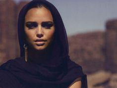 Femmes voilée musulmane - Muslim Woman with Hijab 22 Islamic fashion