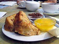 Poffert - Recepten en kooktips voor klassieke gerechten en ingredienten