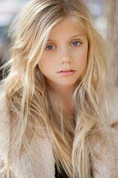 Anastasia Bezrukova now. Young actress 23