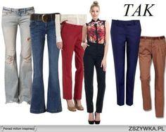 spodnie-pasujace-do-sylwetki-typu-g.jpg (616×489)