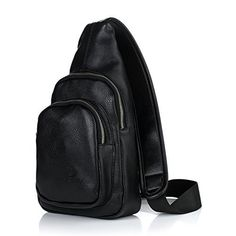 New Trending Bumbags: Ladies chest Pack/Casual messager shoulder bag/messenger bag/Bumbag-Black. Ladies chest Pack/Casual messager shoulder bag/messenger bag/Bumbag-Black  Special Offer: $36.00  400 Reviews Fashion Type Name:motorcycle bag Applicable Group:Youth Type:single shoulder bag knapsack type:One Carrying part types:Soft handle Closure type:Zipper Internal...