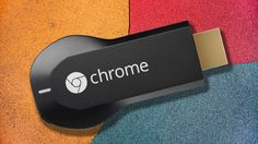 You just got a Chromecast for the holidays. Cool. Here's how you can get up and streaming quickly.