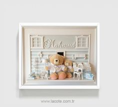 blue nursery art, baby girl nursery decor, girl nursery decor, baby boy nursery decor,baby boy, baby girl, baby gifts, ,baby room decor