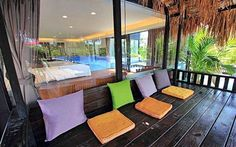 34 best night stay in taiwan images stay the night taiwan sun rh pinterest com