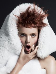 20140913_yuliagorbachenko_Svea-Berlie-Marilyn_4.jpg (750×1000)