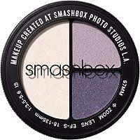 Smashbox - Photo Edit Eyeshadow Trio in Color:
