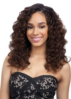 Curly hand braided hair prefer the onyx human hair weave called saga brazilian remy 100 human hair weave princess wave 5 pcs 8 14 pmusecretfo Images
