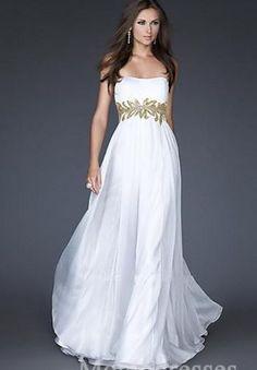 homecoming dresses prom dresses dresses homecoming dress www.momodresses.com/momodresses25896_29823.html #promdress