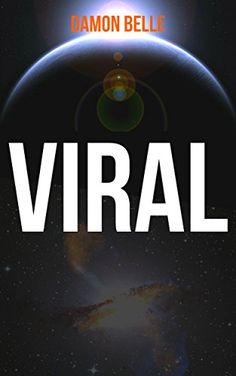 VIRAL: 7 Social Media Marketing Tips To Making Your Faceb... https://www.amazon.com/dp/B01945JK52/ref=cm_sw_r_pi_dp_x_DI.qyb5RHAY9Z