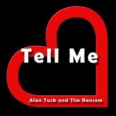 Enjoy This Beautiful pop song 'Tell Me' by Alan Tuck and Tim Ransom on Spotify North Face Logo, The North Face, Pop Songs, Tell Me, Pop Music, Beautiful, The Nord Face, Pop, Popular Music