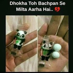 memes funny indian latest / memes funny indian _ memes funny indian in hindi _ memes funny indian latest _ memes funny indian in telugu _ memes funny indian in english Funny School Jokes, Funny Jokes In Hindi, Crazy Funny Memes, Funny Video Memes, School Memes, Wtf Funny, Hilarious Memes, Funny Attitude Quotes, Fun Quotes