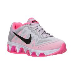 pretty nice b24b4 31bd5 Women s Nike Air Max Tailwind 7 Running Shoes ( 63) ❤ liked on Polyvore  featuring
