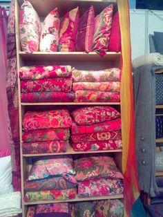 #Designs by me @ #Sunita Shekhawat  #home  #textiles  #cotton #velvet #printed