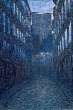 Osterlanggatan_1904