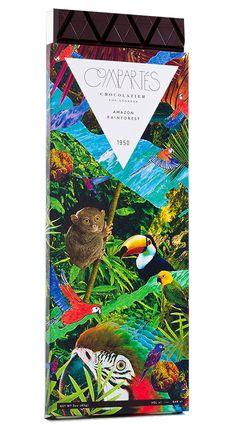 Compartes-Chocolate-Bar-World-Vol_1-Bar_01-Venezuela-Web-1_1024x1024-copy.jpg (499×900)