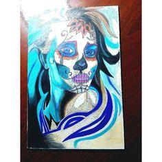 "164 Me gusta, 3 comentarios - EntoncesDibuja (@entoncesdibuja) en Instagram: "". . . #instadraw #ilustrations #manga #dibujantes #dibujante #lápiz #pencils #pencildrawing…"""