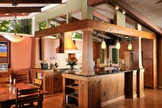 Load Bearing Wall Ideas