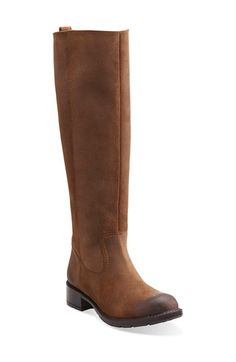 ff4ef444124a Clarks®  Swansea Place  Tall Boot (Women) available at  Nordstrom