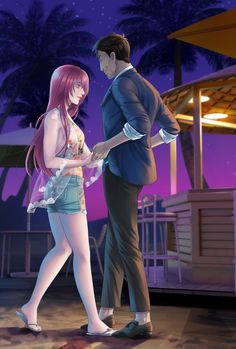 With My Candy Love, flirt with the guys you like and live a true love story. Discover new episodes regularly and meet the students at Sweet Amoris High School. Armin, Memes Pt, Sugar Love, Game Of Love, My Candy Love, University Life, Anime Love Couple, Love Illustration, Image Manga