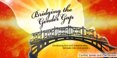 Free Relationship Teleseries: BRIDGING THE GENDER GAP TELESERIES with Cynthia James & Carl Studna. Dates: June 15 to 19, 2014.  GET FREE ACCESS PASS at:  http://www.1shoppingcart.com/app/?Clk=5273587 Special guests include: Thought Leader Marianne Williamson, Relationship Therapist Dr. John Gray, Relationship Coach Arielle Ford and Best-selling Author and Scientist Gregg Braden.