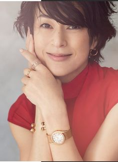 Asian Celebrities, Pearl Earrings, Pearls, Jewelry, Fashion, Moda, Pearl Studs, Jewlery, Jewerly