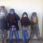 SwagGrabber » Vote For Your Favorite Halloween Costume – Ends 11/8