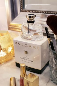 Win Lottery  Lottery Dominator - BVLGARI Jasmine Noir - one of my favourite  perfumes - I could not believe I was being called a liar on live TV right  after ... 3ded8205ffd