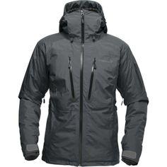 lofoten Gore-Tex PrimaLoft Jacket (W) | Norrøna