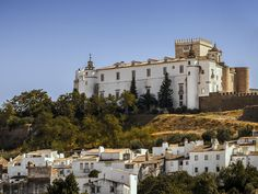 Photos: Portugal's Beautiful Alentejo Region Has It All - via Condé Nast Traveler 07.03.2015 | Written by Guy Trebay, Photographed by Matthieu Salvaing | Photo: With its medieval villages, rolling countryside, and lush vineyards, Portugal's Alentejo is poised to become the next Napa or Tuscany. Guy Trebay eats, drinks, and horseback rides his way through the region.