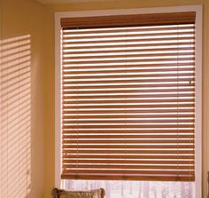 Woodlands Decor Floors & Blinds | Products