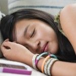 An Open Letter to My Teen Daughter Who Is In The Next Room