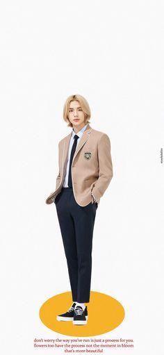 Ivy Club, Kpop Posters, Kids English, Young K, Kids Wallpaper, Legolas, Kpop Boy, Photo Cards, Baekhyun
