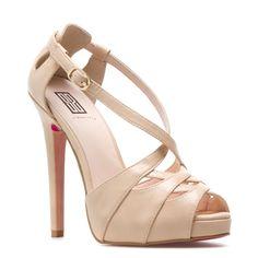Syleena - ShoeDazzle
