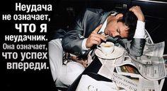 "<h3 class=""r""><a target=""_blank"" href=""https://www.google.ru/url?sa=t&rct=j&q=&esrc=s&source=web&cd=1&ved=0ahUKEwjKtL66xcfLAhUrAZoKHam1Dp0QFggbMAA&url=https%3A%2F%2Ftwitter.com%2Frublik7&usg=AFQjCNGKoQyELgXn4Don9oEiJglnpZfrcw&bvm=bv.117218890,d.bGs&cad=rjt""> twitter.com/rublik7 Partnerid=872 </a></h3>"