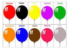 [barvy-balonky.jpg]