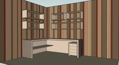 projeto desenho escritório - Pesquisa Google