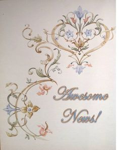 Vintage greeting card yahoo search results yahoo image search are vintage greeting cards worth anything yes and no m4hsunfo