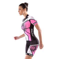 2015 New Monton Short Sleeve Women's Cycling Jersey Sets Beautiful Cycling Clothing Comfortable maillot ciclismo Xuandong