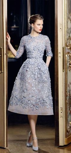 Fabulous 101 Mother of The Bride Dresses, Outfits and Style Ideas for Summer https://bridalore.com/2017/07/11/101-mother-of-the-bride-dresses-outfits-and-style-ideas-for-summer/